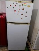 Whirlpool fridge good working 1 month guarantee 250 litre
