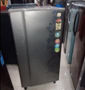 GODREJ 200 liter fridge