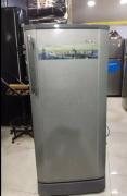 Samsung 200 liter fridge