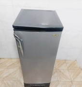 Videocon 200litrs build in stand refrigerator