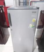 Electrolux 190litrs Single door refrigerator