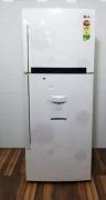 LG used 400ltrs refrigerator