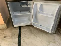 47L sansui fridge