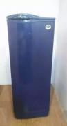 Godrej pentacool 220 ltrs single door fridge