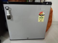 Mini Refrigerator for sale