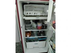 Kelvinator 165 liter fridge