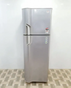 Godrej 300ltrs double door refrigerator