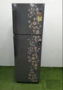 Samsung digital inverter 290 liters Refrigerator