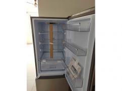Brand New Haier 256 L Frost Free Double Door Bottom Mount Refridgerator