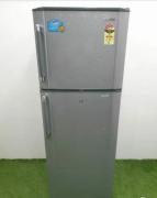 Samsung refrigerator flower model