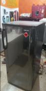 Samsung refrigerator 190 ltrs
