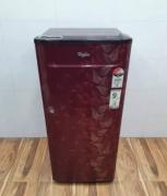 Whirlpool ice magic 190 ltrs refrigerator