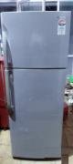 Samsung refrigerator 260 litre