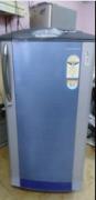 Electrolux refrigerator single door 170 litre