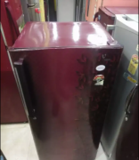 Videocon 5 star rating model fridge