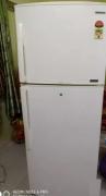Samsung 430 ltr running condition Refrigerator