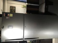 Samsung 551 L Digital Inverter Refrigerator