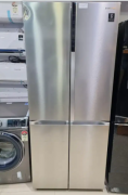 Samsung side by side 594 lilters Refrigerator