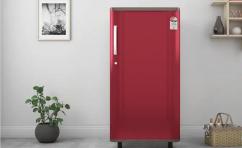 Refrigerator 190 Litres for RENT