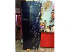 Godrej Eon double door refrigerator