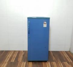 Kelvinator 190 ltrs single door refrigerator