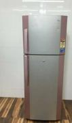 Lg 280 liter double door refrigerator