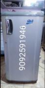 Whirlpool refrigerator single door 170 liter