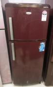 Whirlpool fridge 280 liter