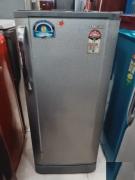 Samsung 200 liter single door fridge