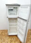 Pentacool white Godrej fridge