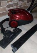 Branded Eureka Forbes Vaccum Cleaner Available