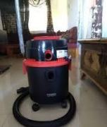 Eureka Forbes Wet And Dry Vaccum Cleaner