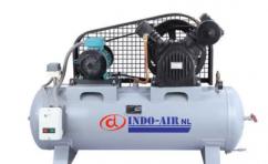 Air compressor, vacuum cleaner , grease pump, water pump, bike lift