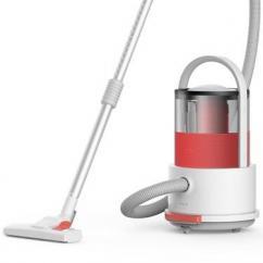 Best Portable Wireless Vacuum Cleaner