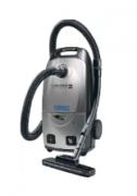 Best Pairs of Wet & Dry Vacuum Cleaner