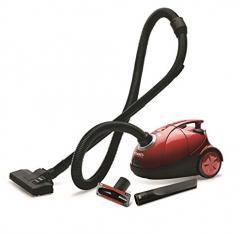 New Eureka Forbes Clean Vacuum