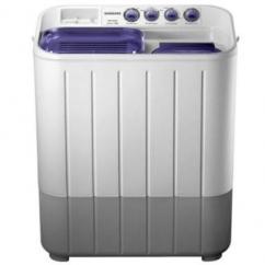 7.2Kg Washing Machine Available