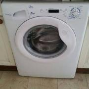 Front Load Washing Machine In Fantastic Condition