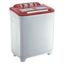 6.5 Kg Godrej Washing Machine Available