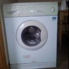 Fully Automatic 2nd Hand Washing Machine Available
