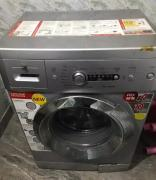 IFB Elena steam 6kg 2013 model front load fully automatic