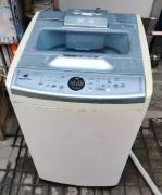 Samsung 6.2kg Diamond Drum Washing Machine