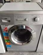 Frontlod ifb washing machine