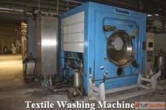 Imported Washing Machine in India