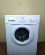 Elite 5kg fully automatic washing machine with free home delivery