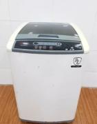 Onida top load Washing machine and free shipping