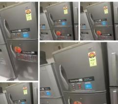Used  Washing machine  For  Sale In Sion East, Mumbai, Maharashtra