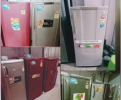 Used  Washing machine  For  Sale In Kajupada, Mumbai, Maharashtra