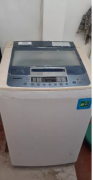 LG 6.5KG Top Load washing Machine