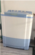 LG Semi Automatic Washing Machine